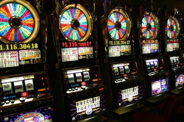 Популярные слоты от игрового провайдера amatic в казино Спинвин