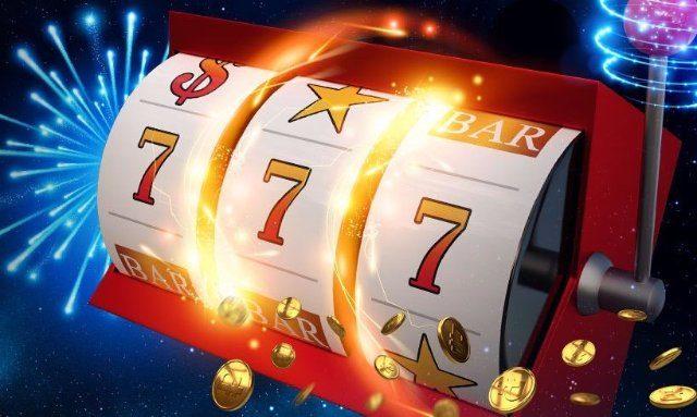 Самый популярный слот Крейзи манки в бесплатном доступе от казино Вулкан
