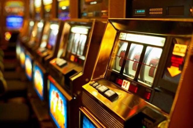 Игровые автоматы Лотору играть бесплатно