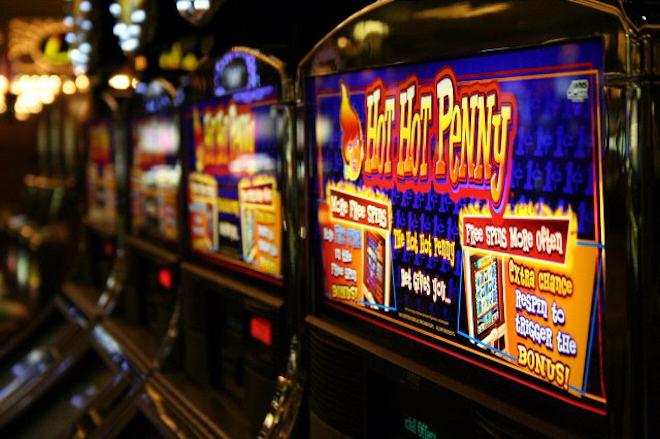 Приятные бонусы от онлайн-казино Азино777
