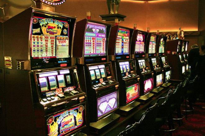 Регистрируйтесь в азартной системе Вулкан 24 и наслаждайтесь её преимуществами