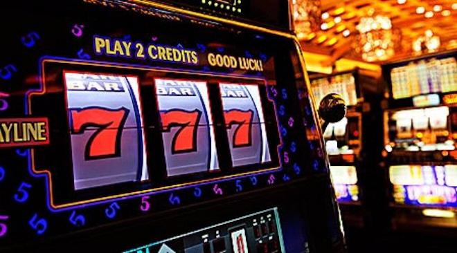 Не бойся риска – заходи в казино VIP Вулкан